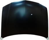Капот NISSAN ALMERA CLASSIC 2006-2012 год / B10