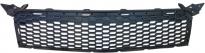Решетка радиатора CHEVROLET AVEO 2008-2011 год / Т255