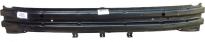 Усилитель переднего бампера CHEVROLET AVEO 2008-2011 год / Т255