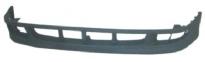Бампер передний нижний TOYOTA CALDINA 1997-1999 год / Т21