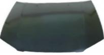 Капот TOYOTA CAMRY 1996-1999 год / V20