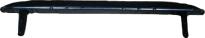 Усилитель заднего бампера TOYOTA CORONA 1992-1993 год / T19