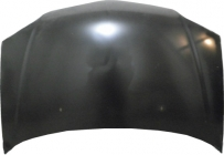 Капот  TOYOTA PLATZ 1999-2002 год / CP1