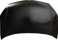 Капот TOYOTA PLATZ 2003-2005 / CP1