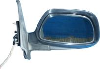 Зеркало правое (электрическое, с подогревом) TOYOTA ALLION 2001-2004 год / ZT24