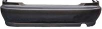 Бампер задний LEXUS IS200 1998-2005 год / XE10
