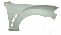 Крыло переднее правое (пластик) MAZDA RX-8 2003-2011 год / SE3P
