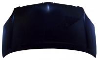 Капот TOYOTA COROLLA SPACIO 2001-2007 год / ZE12