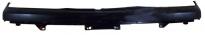 Бампер передний (верхний) TOYOTA CORONA PREMIO 1998-2001 / T21