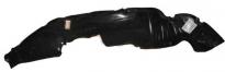Подкрылок переднего крыла правый TOYOTA HARRIER 1997-2003 год / U1