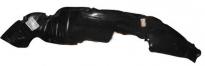 Подкрылок переднего крыла левый TOYOTA HARRIER 1997-2003 год / U1