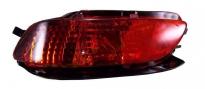 Фонарь в задний бампер правый LEXUS RX400 2003-2008 год / U3