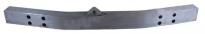 Усилитель переднего бампера (алюминий) LEXUS RX350 2003-2008 года U3