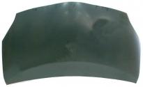Капот TOYOTA PRIUS 2009-2011 год / ZVW30