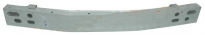 Усилитель переднего бампера TOYOTA PRIUS 2009-2011 год / ZVW30