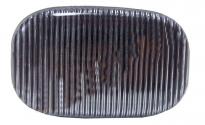Повторитель поворота в крыло левый=правый TOYOTA PROBOX 2002-2010 год / N, P5