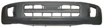 Бампер передний (без отверстий под расширители) TOYOTA RAV4 2000-2003 год / CA2