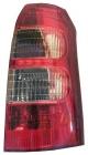 Фонарь задний правый TOYOTA SUCCEED 2002-2007 год / N, P5