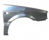 Крыло переднее правое (с отверстием под повторитель) VOLKSWAGEN PASSAT 1988-1993 год / B3