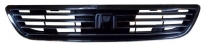 Решетка радиатора HONDA ODYSSEY 1994-1999 год / RA1-5