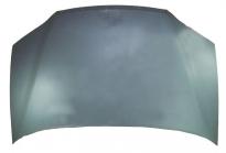Капот  HONDA ODYSSEY 1999-2003 год / RA6-9
