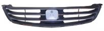 Решетка радиатора HONDA ODYSSEY 1999-2003 год / RA6-9