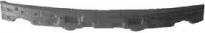 Уплотнитель переднего бампера HYUNDAI ELANTRA 2004-2006 год / III