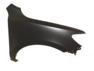 Крыло переднее правое HYUNDAI SANTA FE 2010-2012 год / CM