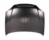 Капот OPEL ASTRA 1998-2004 год / G