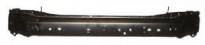 Рамка радиатора (нижняя часть) FORD ESCAPE 2000-2004 год / I