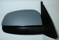 Зеркало левое (электрическое, с подогревом) OPEL  MERIVA 2003-2010 год / A