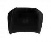 Капот AUDI A4 2007-2011 год / B8