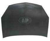 Капот OPEL  VECTRA 2005-2008 год / C