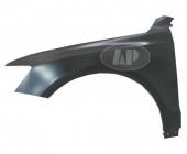 Крыло переднее левое AUDI Q5 2008-2012 год / I