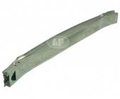 Усилитель переднего бампера (алюминий)  AUDI Q5 2008-2012 год / I