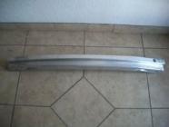 Усилитель заднего бампера (алюминий) AUDI Q5 2008-2012 год / I