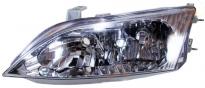 Фара левая LEXUS ES300 1997-2001 год / MCV2