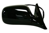 Зеркало правое электрическое (с подогревом) LEXUS ES300 1997-2001 год / MCV2
