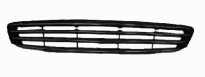Решетка радиатора LEXUS ES300 2002-2006 год / MCV3