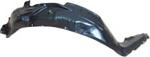 Подкрылок переднего крыла правый MAZDA 5 (PREMACY) 2005-2009 год / CR, W