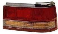 Фонарь задний правый MAZDA 626 (CAPELLA) 1987-1992 год / GD