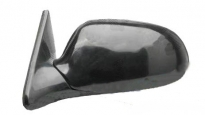 Зеркало левое (электрическое, без подогрева) MAZDA CRONOS 1991-1996 год / GE