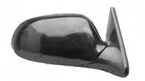 Зеркало правое (5-ти дверный, электрическое, без подогрева) MAZDA CRONOS 1991-1996 год / GE