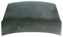 Капот (2000-2003 г.в.) TOYOTA BB 2000-2005 год / NCP3