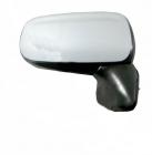 Зеркало правое (электрическое, с подогревом) MAZDA 5 (PREMACY) 1999-2001 год / CP