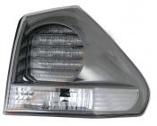 Фонарь задний правый (гибрид) LEXUS RX400 2003-2008 год / U3