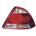 Фонарь задний правый NISSAN ALMERA CLASSIC 2006-2012 год / B10