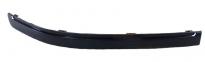 Молдинг переднего бампера правый (под цельную решетку) NISSAN BLUEBIRD SYLPHY 2000-2003 год / G10