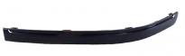 Молдинг переднего бампера левый (под цельную решетку) NISSAN BLUEBIRD SYLPHY 2000-2003 год / G10