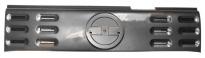 Решетка радиатора NISSAN CUBE 2008- год / Z12